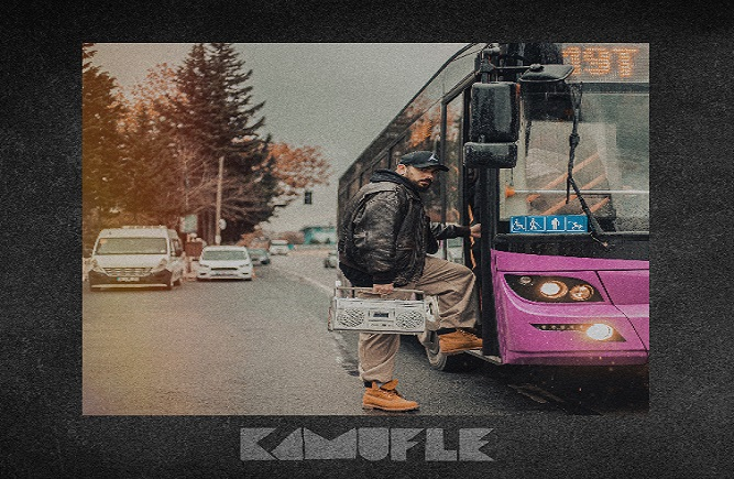 Photo of Kamufle ile 19T yolculuğuna hazır mısınız?