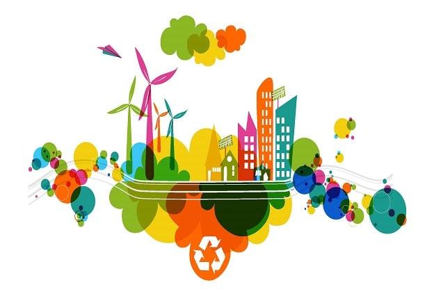 Photo of 2020 Sağlıklı Şehirler En İyi Uygulama Yarışması Başvuruları Başladı