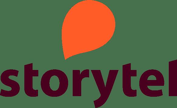 Photo of Storytel, Ücretsiz Deneme Süresini 30 Güne Çıkarttı
