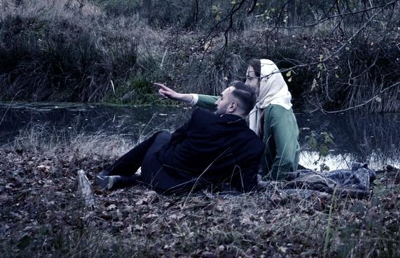 """Photo of """"Uluslararası Sanatçı Filmleri"""" de evinizde…"""