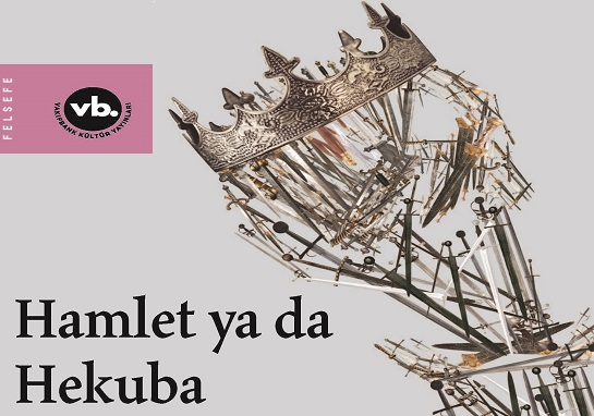 "Photo of ""Hamlet ya da Hekuba"""
