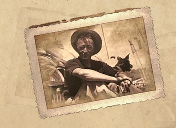 Photo of 66. Sait Faik Hikâye Armağanı kısa listesi açıklandı