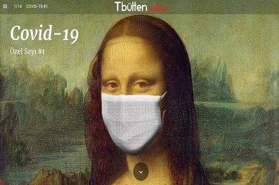 Photo of T Bülten Online'da film, kitap ve müzik önerileri