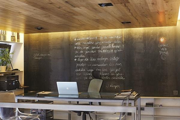 Photo of Studio Loft: Çok Fonksiyonlu Kurgusu ile Farklı Bir Dönüşüm Hikayesi
