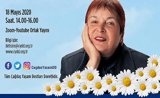 Photo of 10. Türkan Saylan Sanat ve Bilim Ödülleri Sahipleriyle Buluşuyor