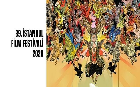 Photo of 39. İstanbul Film Festivali filmleri evinize geliyor!