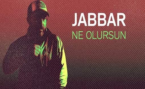 """Photo of Jabbar, Türk Sanat Müziği Klasiği """"Ne Olursun""""u yorumladı."""