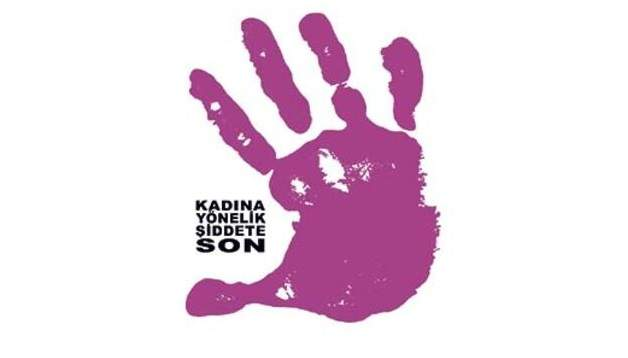 """Photo of Korona günlerinde """"Kadına Şiddet"""" devam etti!"""