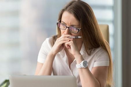 Photo of Uzaktan çalışanların yüzde 26'sı motive ama mutsuz