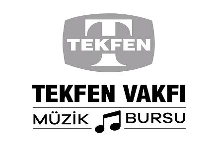 Photo of Tekfen Vakfı'nın Müzik Bursu için başvurular başladı!