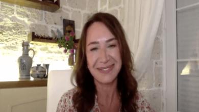 """Photo of """"OYNADIĞIM KARAKTERE BİR TUTAM GERÇEK 'DEMET' KATIYORUM"""""""