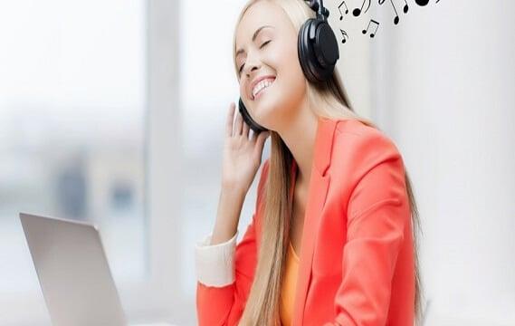 Photo of Salgın boyunca değişen müzik dinleme eğilimleri