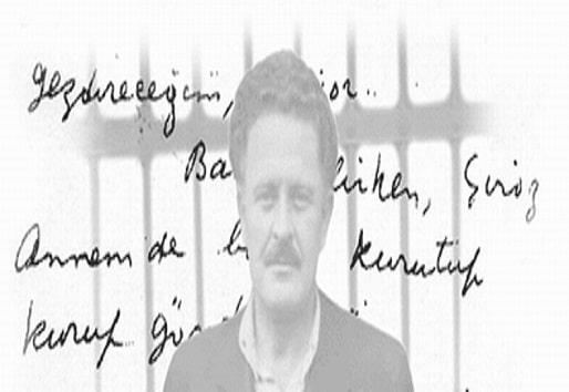 """Photo of """"NÂZIM HİKMET İYİ İNSAN"""" – Tamer Uysal yazdı…"""