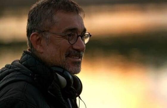 """Photo of Uluslararası Göç Filmleri Festivali'nde Jüri Başkanı: """"Nuri Bilge Ceylan"""""""