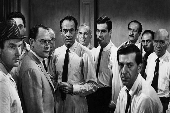 Photo of İzlenmesi gereken 7 siyah-beyaz film