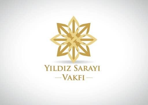 Photo of Yıldız Sarayı Vakfı, Kültür ve Sanatın Geleceğini Tartışıyor