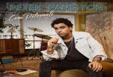 """Photo of Cem Pilevneli'den yeni albüm: """"Petek Pansiyon"""""""