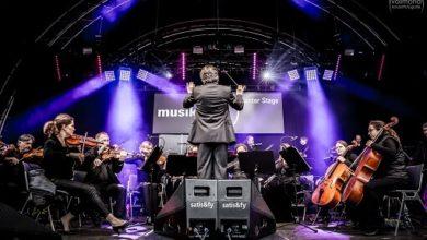 Photo of Musikmesse Ekim 2021'de Bağımsız Bir Etkinliğe Dönüşüyor