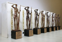 Photo of 17. Tudem Edebiyat Ödülleri sahipleriyle buluştu!