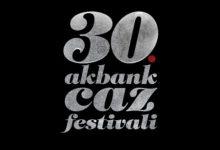 Photo of 30. AKBANK CAZ FESTİVALİ'NE ÖZEL ALBÜM