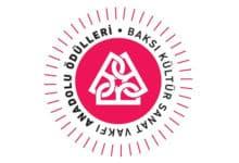 """Photo of Baksı Kültür Sanat Vakfı'ndan """"Anadolu Ödülleri"""""""