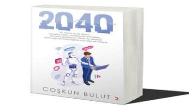 Photo of ROBOTLAR SAĞLIK, EĞİTİM VE ASKERİ ALANDA İŞ BAŞINDA: 2040