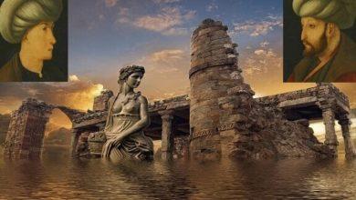 Photo of Atlantis'ten Bellini'nin Dualitesine – Bülent Bakan yazdı…
