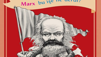 Photo of Marx Bu İşe Ne Derdi?