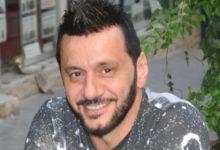 "Photo of Stelyo Pipis: ""Kendi renklerimizi kendimiz solduruyoruz"""
