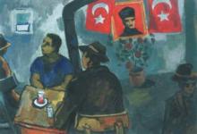 Photo of Ufuk Çizgisi – Bülent Bakan yazdı…