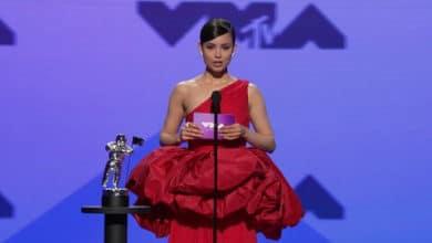 Photo of MTV 2020 Video Müzik Ödülleri Kazananları Belli Oldu