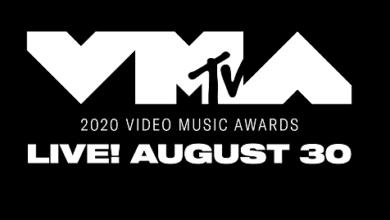 Photo of MTV Video Müzik Ödülleri 2020 Adayları ve Sunucusu Açıklandı