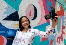 Photo of Canon, Yeni Nesil Hikaye Anlatıcılarını Arıyor!