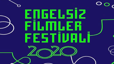 Photo of ENGELSİZ FİLMLER FESTİVALİ