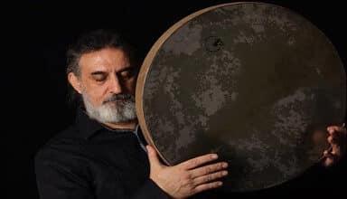 Photo of Daf'ın üstadından Daf'ın tarihi – Masoud Habibi yazdı…