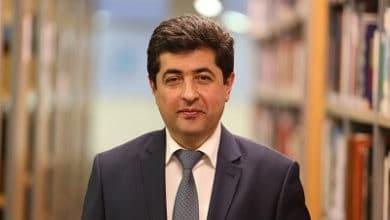 Photo of Azerbaycanlı gençler Türkiye Türkçesinde okumayı tercih ediyor
