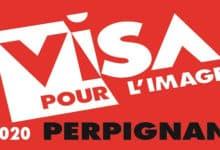 Photo of Visa Pour L'image Fotoğraf Festivali