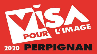 Photo of Visa Pour L'image Fotoğraf Festivali