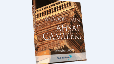 Photo of Anadolu'nun Ahşap Camileri