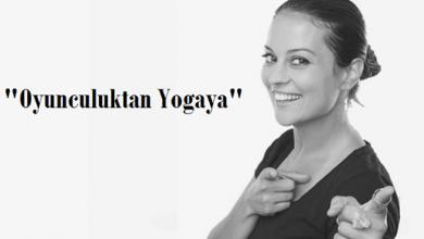 Photo of Ayçin Tuyun, kitabını websitesinden ücretsiz yayınladı.