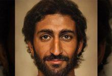 Photo of Yapay zekayla Hz. İsa'nın portresi yapıldı