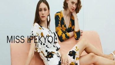 Photo of Yeni Sezonda Bluz Modelleri