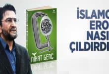 """Photo of """"Sade Müslümanlık"""" yıkıcı bir ideolojiye nasıl dönüştü?"""