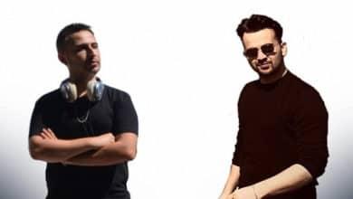 Photo of Genç DJ'ler Avrupa Müzik Listelerini Yokluyor