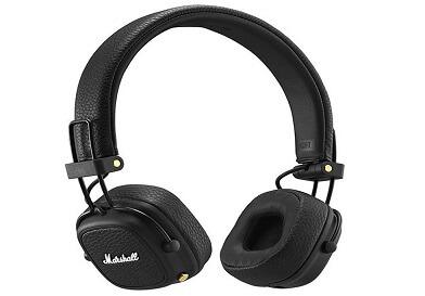 Marshall Kulaklıklar