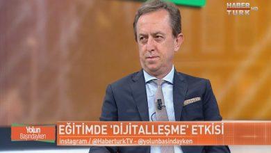Photo of Z KUŞAĞI DOKUNARAK, UYGULAYARAK ÖĞRENMEK İSTİYOR