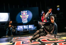 Photo of Red Bull BC One E-Battle ile breakdans arenasını hareketlendiriyor