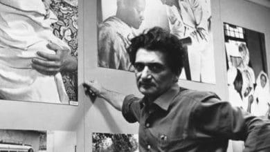Photo of Bedri Rahmi'nin ressamlık ve yeni ressamlar hakkındaki fikirleri