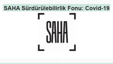 Photo of SAHA'dan 22 sanat projesine destek