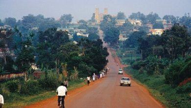 """Photo of Bir Uganda Hikayesi: """"Kintu"""""""